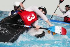 kayak-duel