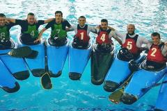 kayak-equipe