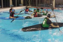 kayak-jeu