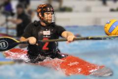 kayak-match