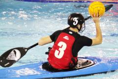 kayak-numero-3